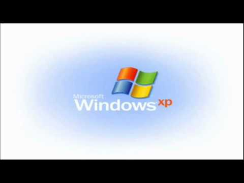 Windows Welcome Music.wmv