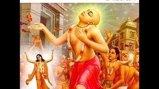 Rajendar Rao-Bande tera re yaha nahi hai dhikan (old song)