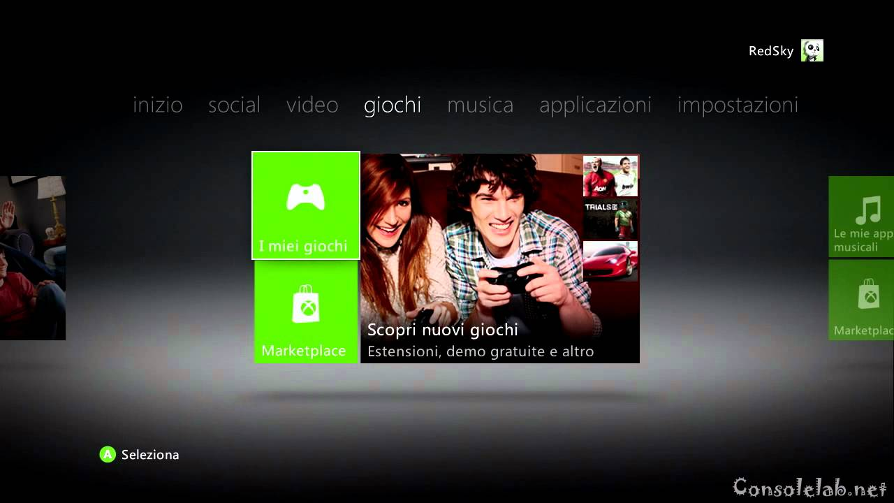 download giochi xbox 360 rgh