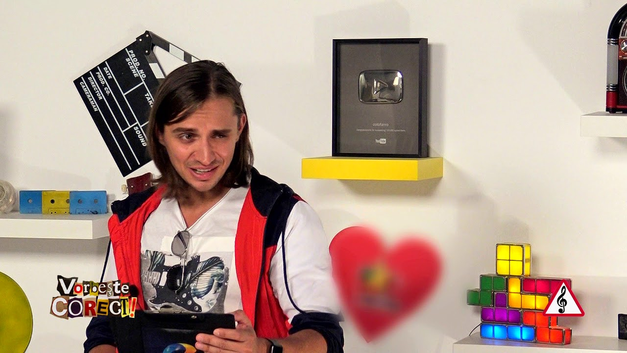 Televiziunile romanesti online dating
