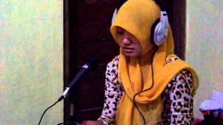 Workshop Perekaman DMAM di Radio Komunitas Gema Merapi FM