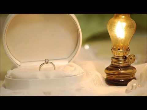 CIMBA-Toy Diamond Ring
