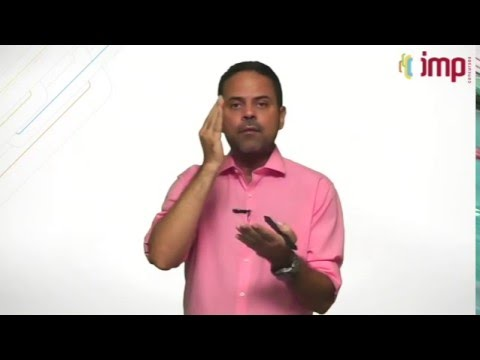 Momento INSS (IMP Concursos) - Pista 61 - Professor Carlos Machado
