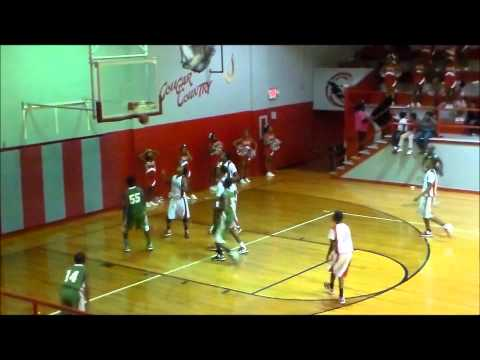 Tunica Middle School Highlights