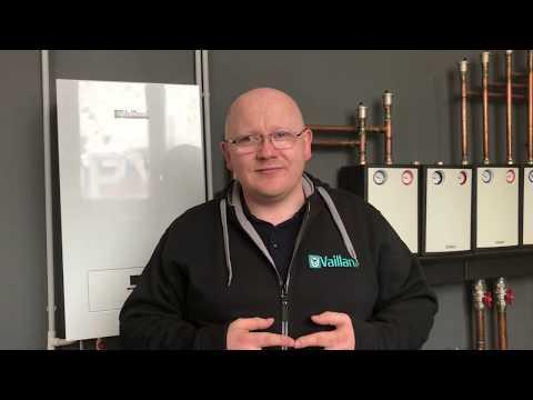 Юрий Мусихин | Монтаж систем отопления и водоснабжения