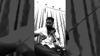 Roja Janeman Kadhal Rojave Roja - Rock version - Violin cover.mp3