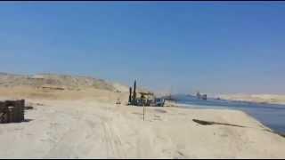 فيديو حصرى : مصر ترفع