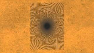 The Analog Roland Orchestra - Memoryman (Home - Album)