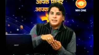 Repeat youtube video Apna Paisa Wapis Kaise Paye ## अपना पैसा वापिस कैसे पाए   Nice Hit Video   Acharya Joginder Ji