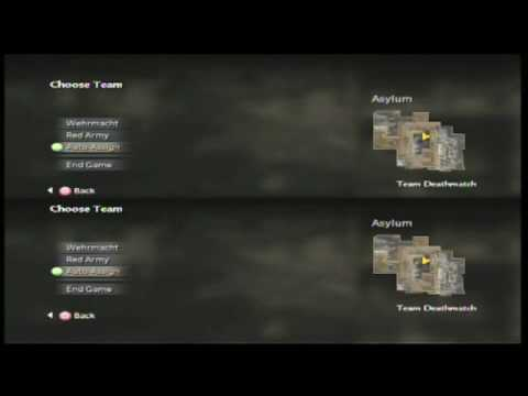 Cod 5 Clan Tag Rain Tutorial