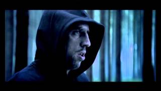 Nike- Franck Ribéry 'Make The Difference'