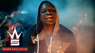 "Zoey Dollaz ""Blow A Check"" (WSHH Exclusive - Official Music Video)"