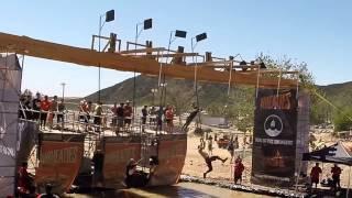 Swingers Santa cruz