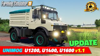 "[""BEAST"", ""Simulators"", ""Review"", ""FarmingSimulator19"", ""FS19"", ""FS19ModReview"", ""FS19ModsReview"", ""fs19 mods"", ""farming simulator"", ""farming simulator mods"", ""farming simulator 19"", ""farming simulator 19 mods"", ""farming simulator 19 maps"", ""farming simulator 19 new mods"", ""fs19 new mods"", ""fs19 trucks"", ""fs19 unimog truck"", ""fs19 mercedes-benz"", ""Unimog U1200 U1400 U1600""]"