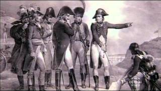 Napoleon PBS Documentary 1 Of 4