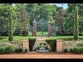 Exquisite Tennessee Estate