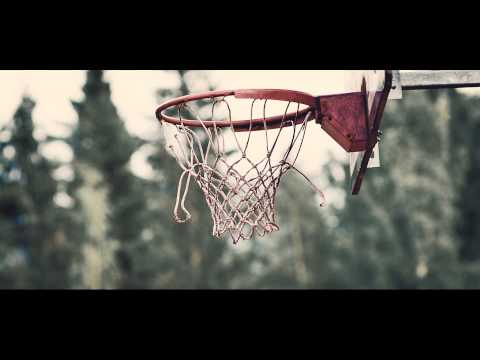 Lahti Basketball Movie 2015
