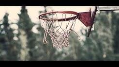 Lahti Basketball Movie 2015