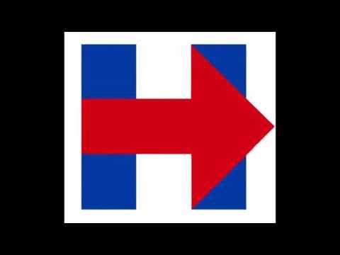 Hillary Clinton Radio Advertisement
