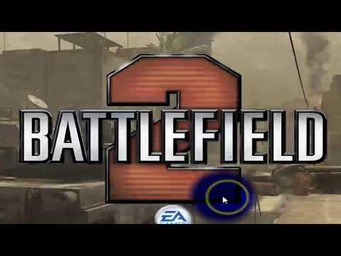 Battlefield 1 дата выхода, системные требования