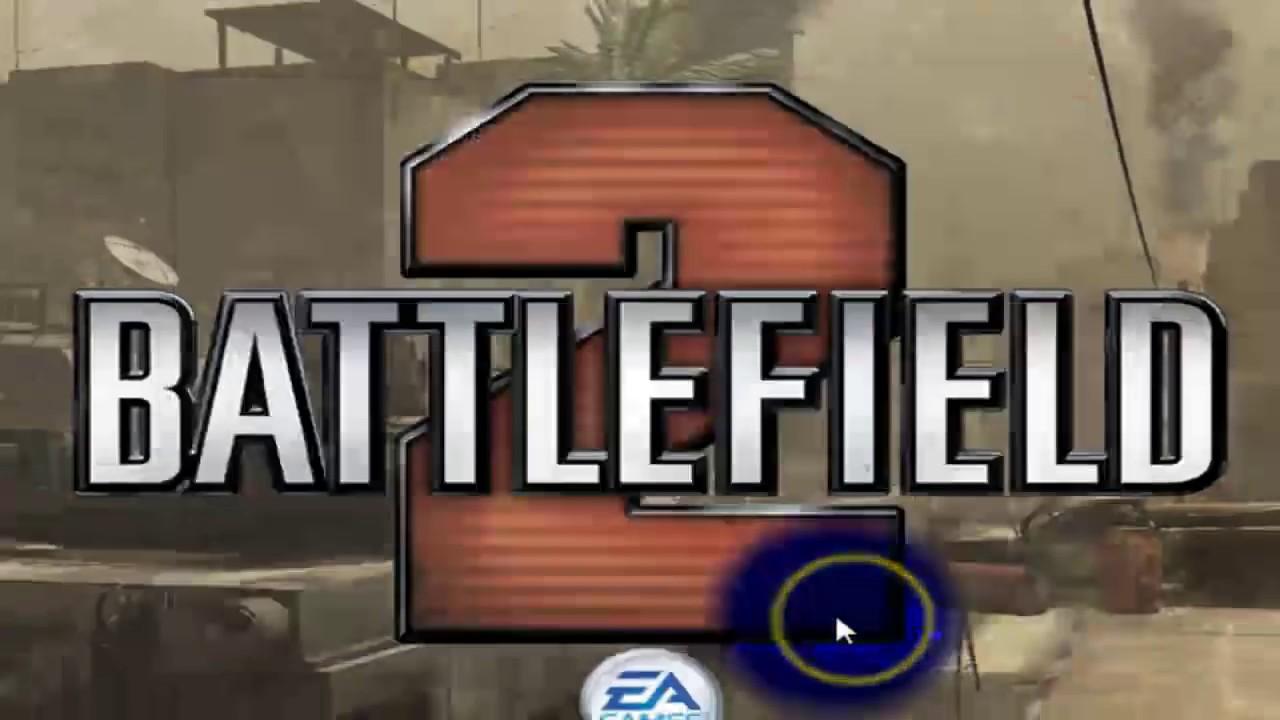 battlefield 2142 tpb