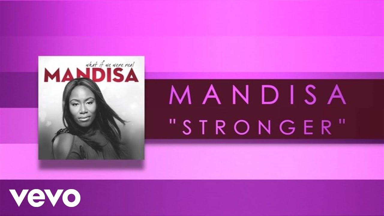 mandisa-stronger-lyric-video-mandisavevo