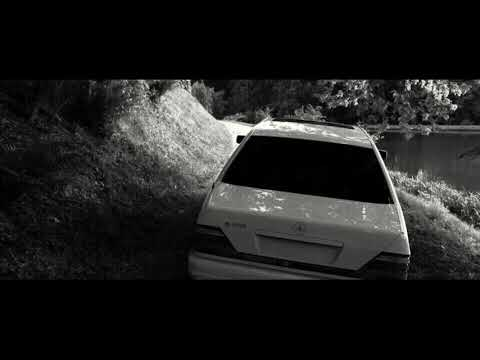 Russian Rap Mix | Русский Рэп #5