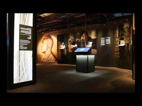 EN+ Productions - Exhibition Stand Designers, Booths contractors in UAE (United Arab Emirates) Dubai