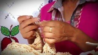 Tianguis Textil Artesanal de Tepatitlán de Morelos