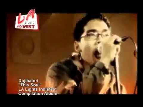 Dojihatori (TV COMMERCIALS).flv.mp4