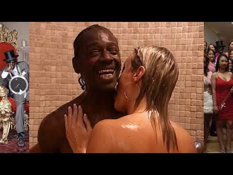 Time to Get Clean 😏  | Flavor of Love S01 E07 | OMG!RLY?!