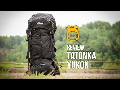 tatonka-yukon-review-auf-deutsch
