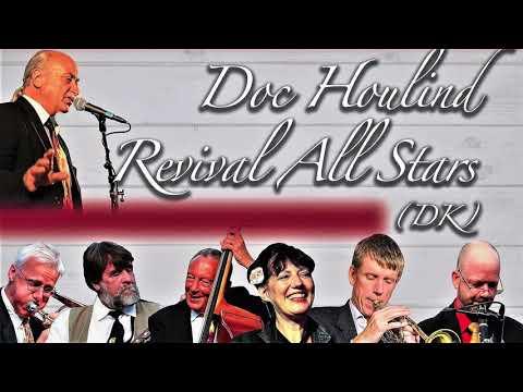 Doc Houlind