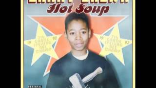 (Full Album) Danny Brown - Hot Soup Deluxe Edition (+Zip Download)