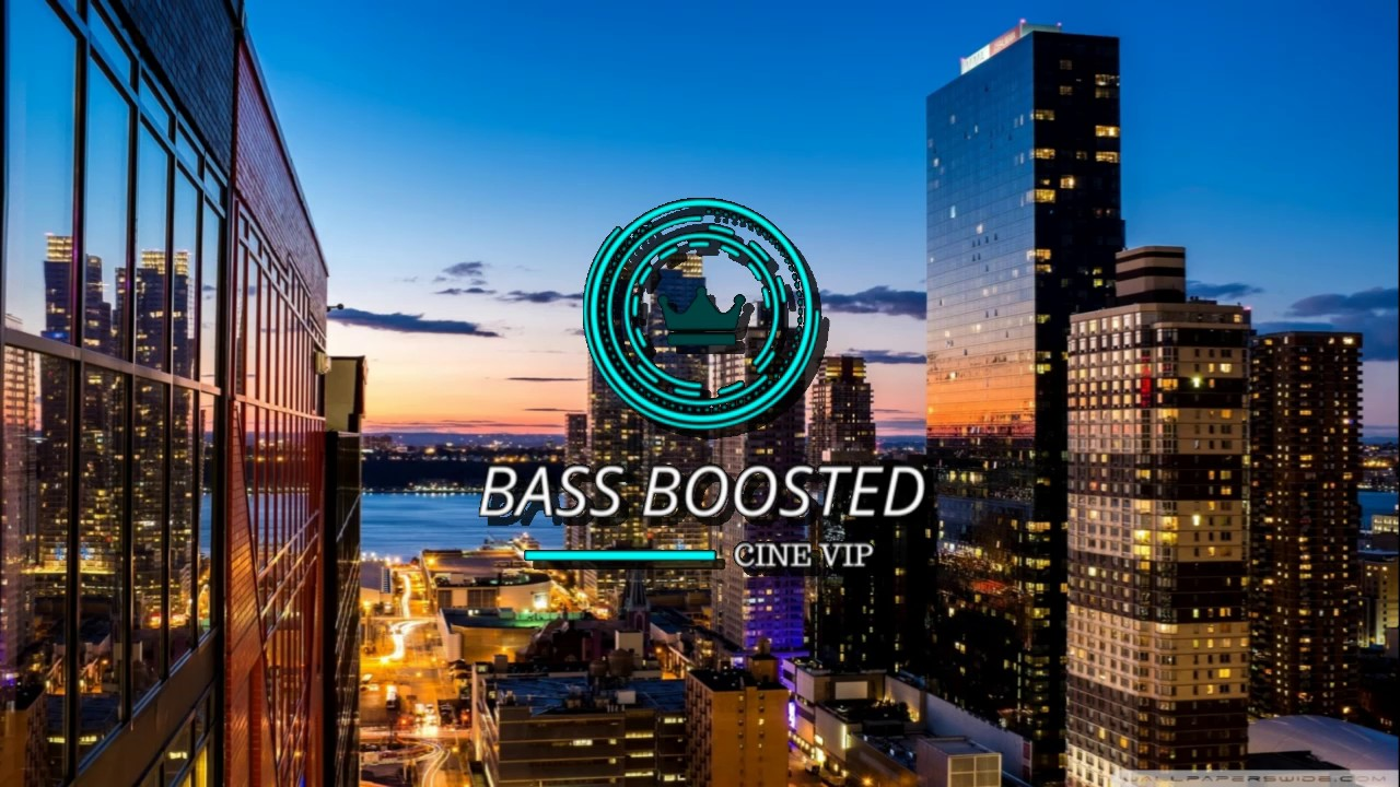 San Holo Light Bass Boosted Youtube
