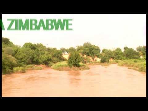 Binga zimbabwe