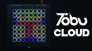 Itro Tobu Cloud 9 Launchpad Cover.mp3