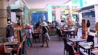 Еда в Таиланде (рестораны,цены,меню)(Доброго времени суток!Мой канал о моих путешествиях,впечатлениях,жизни и опыте.https://www.youtube.com/channel/UCC1K5Oc6Qcs-_i1axs..., 2014-04-03T16:40:15.000Z)