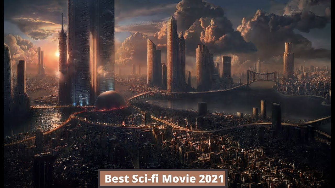 Download Best Sci Fi Movies 2020 Full length English Sy fy Movie with no ads