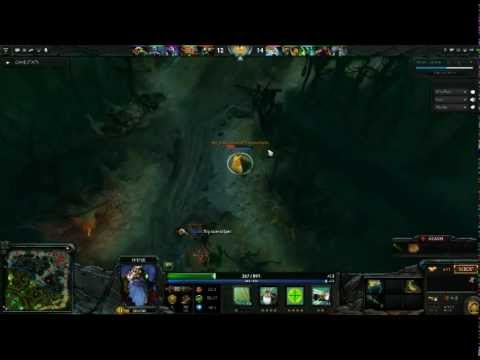 scope and limitation of playing dota Limiting the scope to canadian customers the limitation of canada only may do is the us the only country restricted from playing at sports interaction.