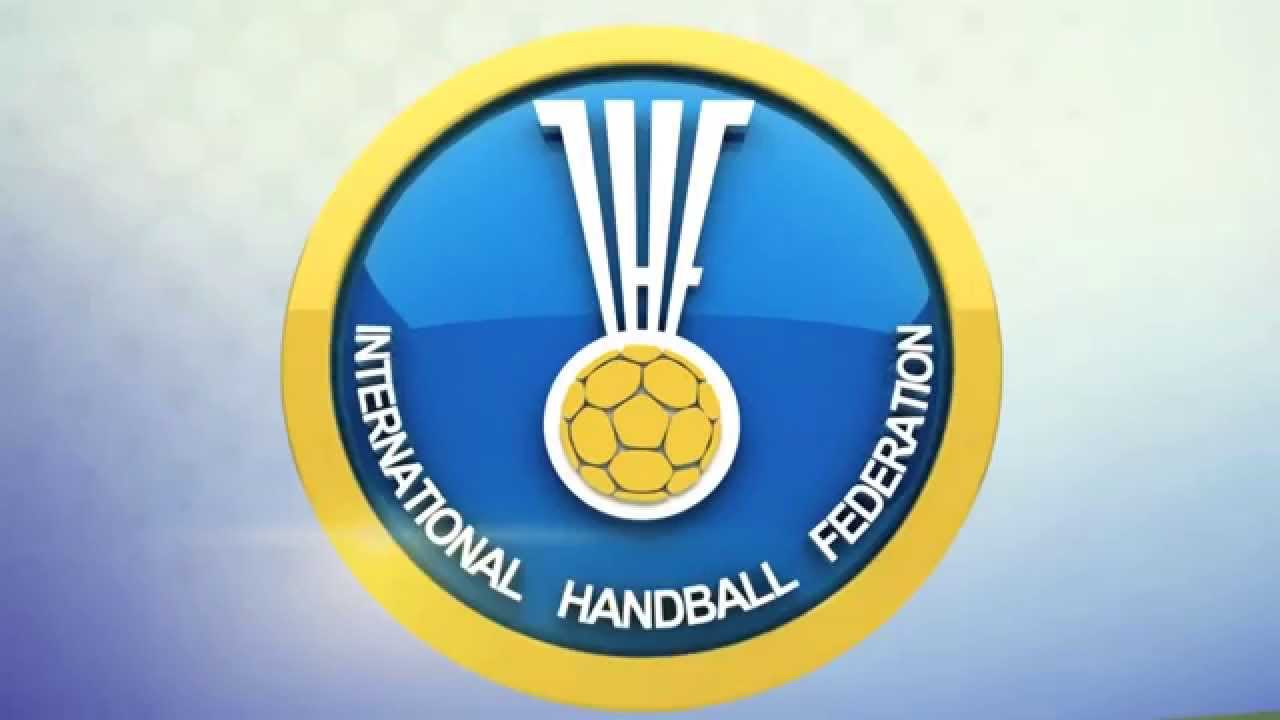 Handball International