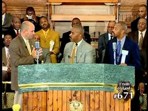 Lester Lloyd Coke The Jamaican Drug Lord Crime DocumentaryKaynak: YouTube · Süre: 44 dakika54 saniye