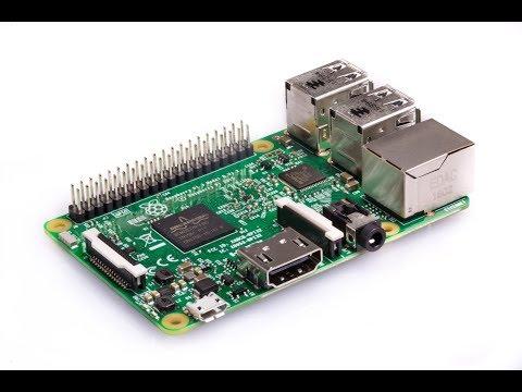 Why You Need The Raspberry Pi 3 - Awesome Mini Computer!