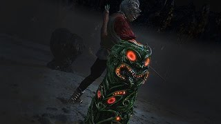 Path of Exile: Tiki Totem
