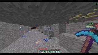 Minecraft Lichcraft Prison: My top 4 ways of making money!