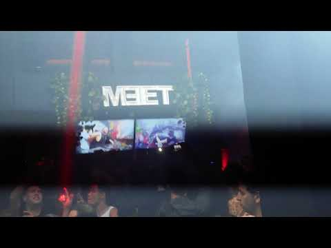 Open Orkestrated @ Meet Buenos Aires