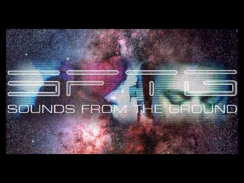 The Gift by Sounds From The Ground