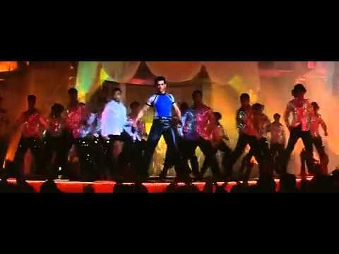 Dil Ne Dil Ko Pukara - Kaho Na Pyaar Hai ft Hrithik Roshan & Amisha Patel.mp4