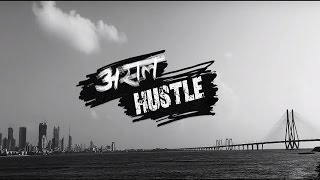 Naezy Asal Hustle  Official Music Video
