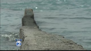 State looks through proposed solutions to Waikiki beach erosion